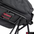 Rixen Kaul Klickfix Rack Pack2 csomagtartó táska