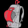 Atomic Automatic Pack hátizsák 25l