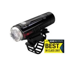 1 FENIX 880 LUM kerékpáros lámpa