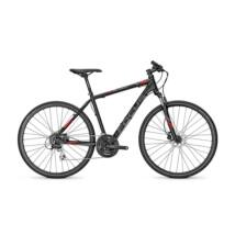 Focus Crater Lake evo kerékpár