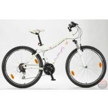 "High Colorado Butterfly 26"" kerékpár"