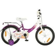 """Stuf Roxy's 16"""" kerékpár"""