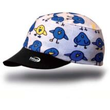 Cool Cap kids birds sapka