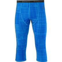 4777917109f0 Scott 1ZR0 cobalt print férfi aláöltöző alsó