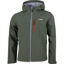 5f81fd79aaaf Softshell kabátok - Férfi - Sportosbolt Webshop - Sí, Kerékpár ...
