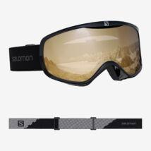 Salomon Sense Access síszemüveg