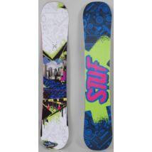 Deszka - Snowboard - Sportosbolt Webshop - Sí 4e2fdcdd5b