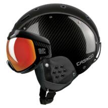 Casco SP-6 Limited Carbon Visier sí bukósisak