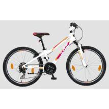 """Stuf Pearl MTB 24"""" kerékpár"""