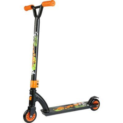 Stuf Game Stunt roller