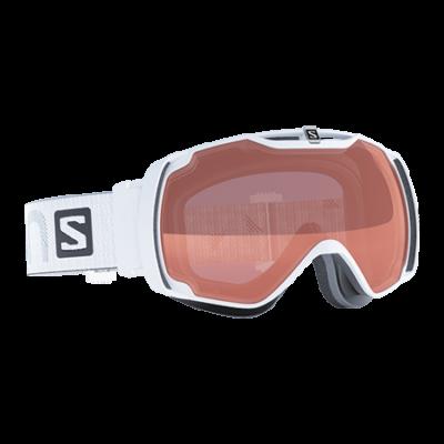 Salomon XTEND S ACCESS síszemüveg