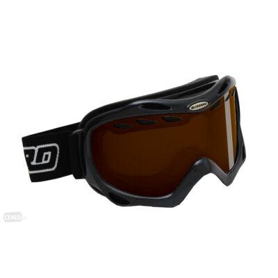 Blizzard  904 MDAVZP unisex polarizált síszemüveg