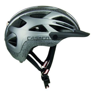 Casco Activ 2U kerékpáros bukósisak