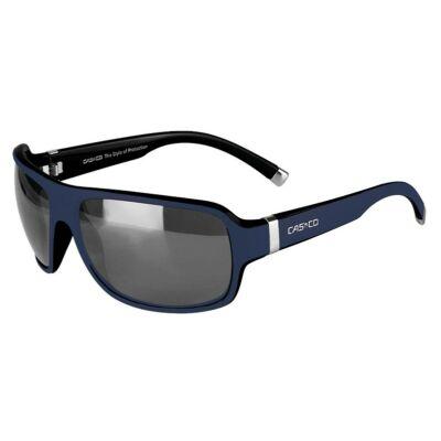 Casco SX-61 sötétkék-fekete napszemüveg