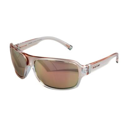 Casco SX-61 kristály napszemüveg
