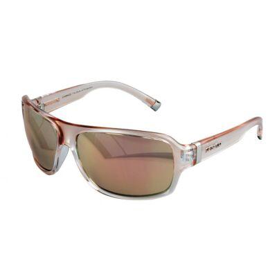 divatos casco napszemüveg
