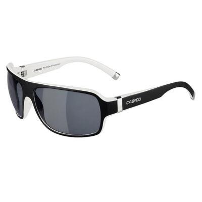 Casco SX-61 fekete-fehér napszemüveg
