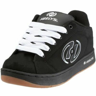 Heelys Hurricane gurulós cipő