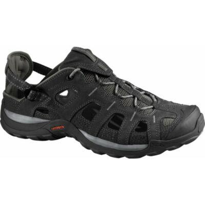 Salomon Epic Cabrio 2 cipő