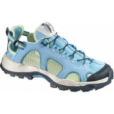 Salomon Techamphibian 3 w cipő