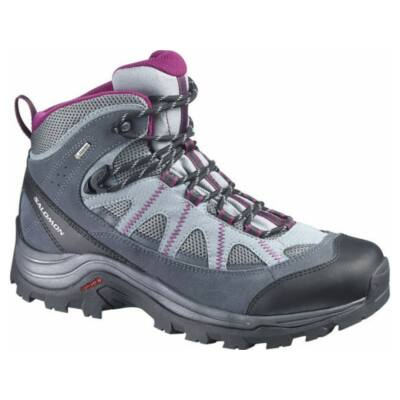 Salomon Authentic Ltr GTX w túracipő