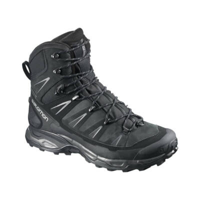 Salomon X Ultra Trek GTX túracipő