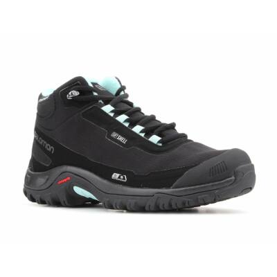 Salomon Shelter Cs Wp W cipő