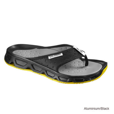 Salomon RX Break papucs
