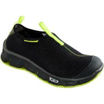 Salomon RX Moc cipő