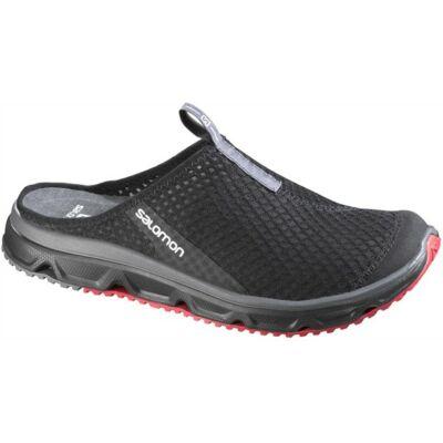 Salomon RX Slide 3.0 cipő