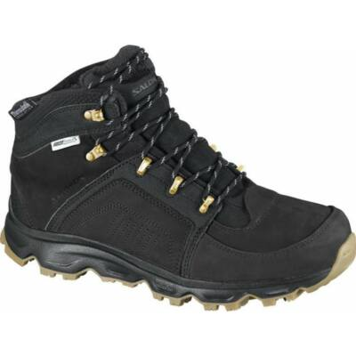 Salomon Rodeo CS WP cipő