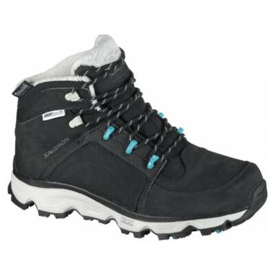 Salomon Rodeo CS WP W cipő