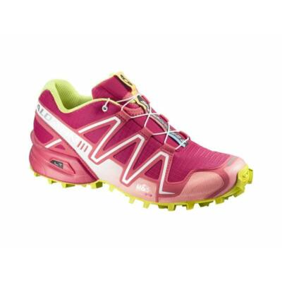 Salomon Speedcross 3 W futócipő