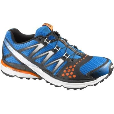 Salomon XR Crossmax Neutral futócipő