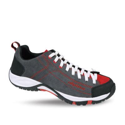 Alpina Diamond utcai cipő, túra cipő