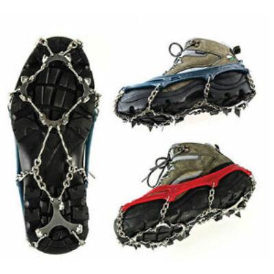 Snowline Chainsen Pro cipőcsúszásgátló M