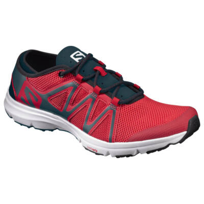 Salomon Crossamphibian Swift futó/szabadidőcipő