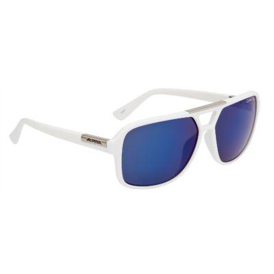 Alpina Sizzo napszemüveg