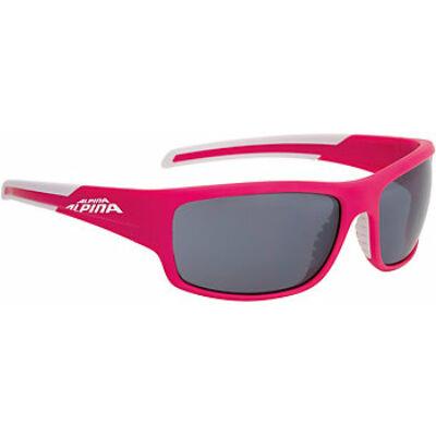 Alpina Testido napszemüveg