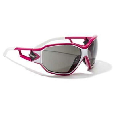 Alpina Swing Fashion napszemüveg