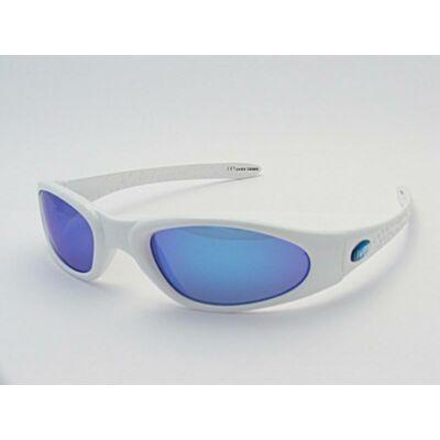 Uvex Arrow gyerek napszemüveg