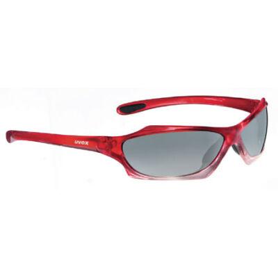 Uvex Jag napszemüveg