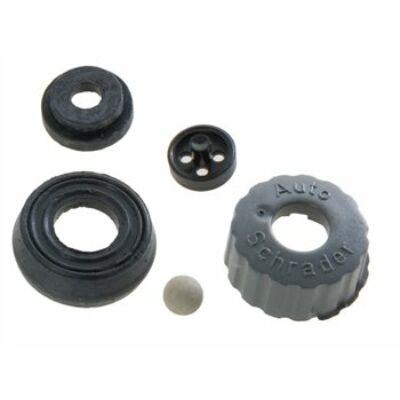 Pumpa repair kit super sport gumi a pumpa végére