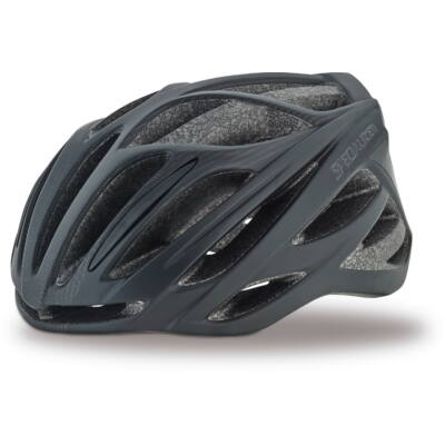 Specialized Echelon II kerékpáros bukósisak