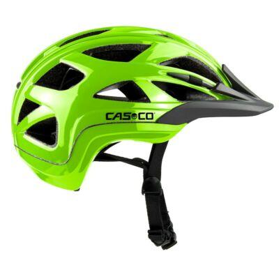 Casco Activ 2 junior kerékpáros bukósisak