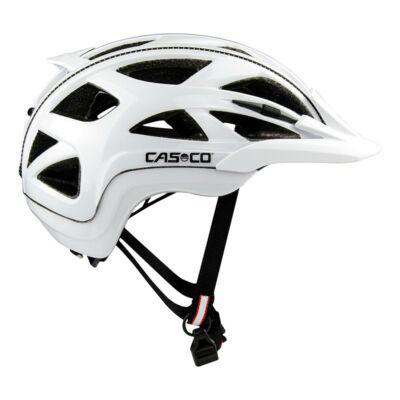 casco kerékpáros sisak