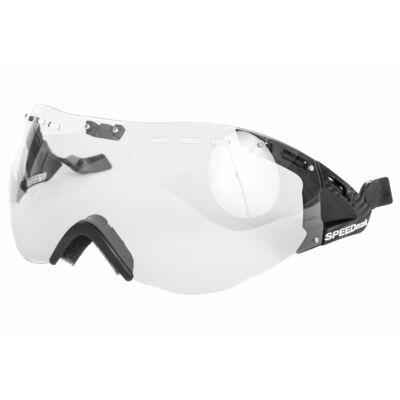 Casco Speedmask Vautron