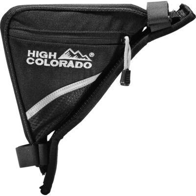 High Colorado háromszög váztáska