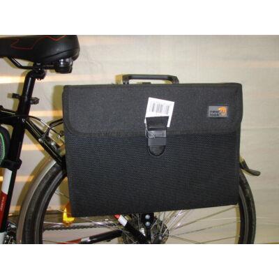 New Looxs kerékpártáska