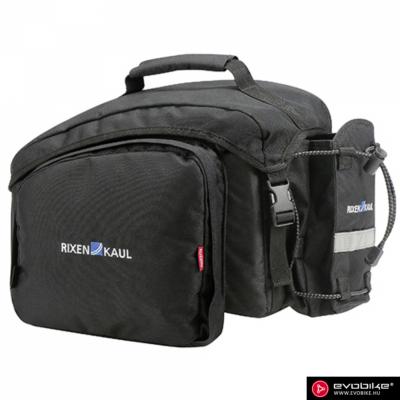 Rixen Kaul Klickfix Rack Pack 1 Plus csomagtartó táska